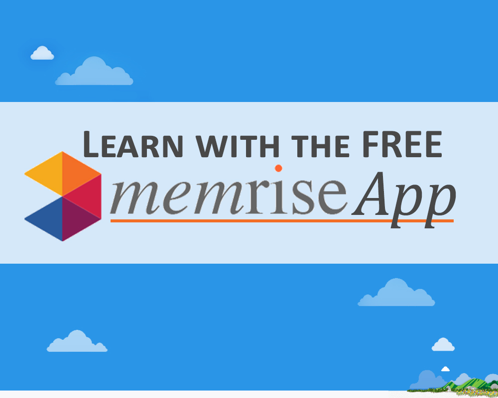 Learn-with-the-Free-Memrise-App-Review