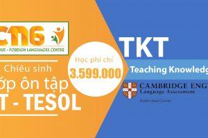 TKT banner_720x300