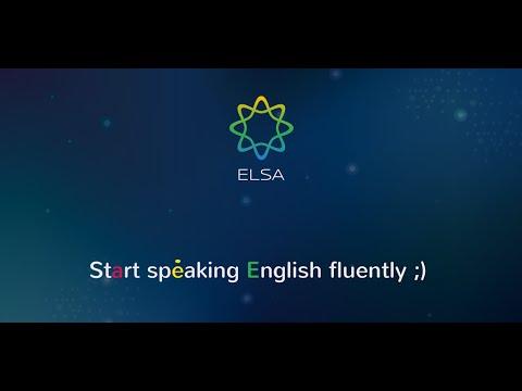 elsa-pronunciation