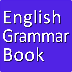 english-grammar-book