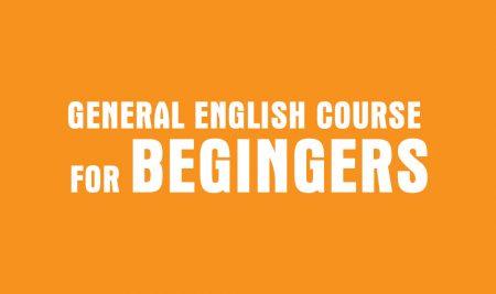 Vì sao bạn nên tham gia các lớp Tiếng Anh tổng quát