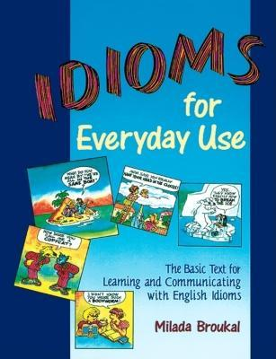 idioms là gì
