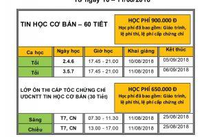 tkb tin hoc-01