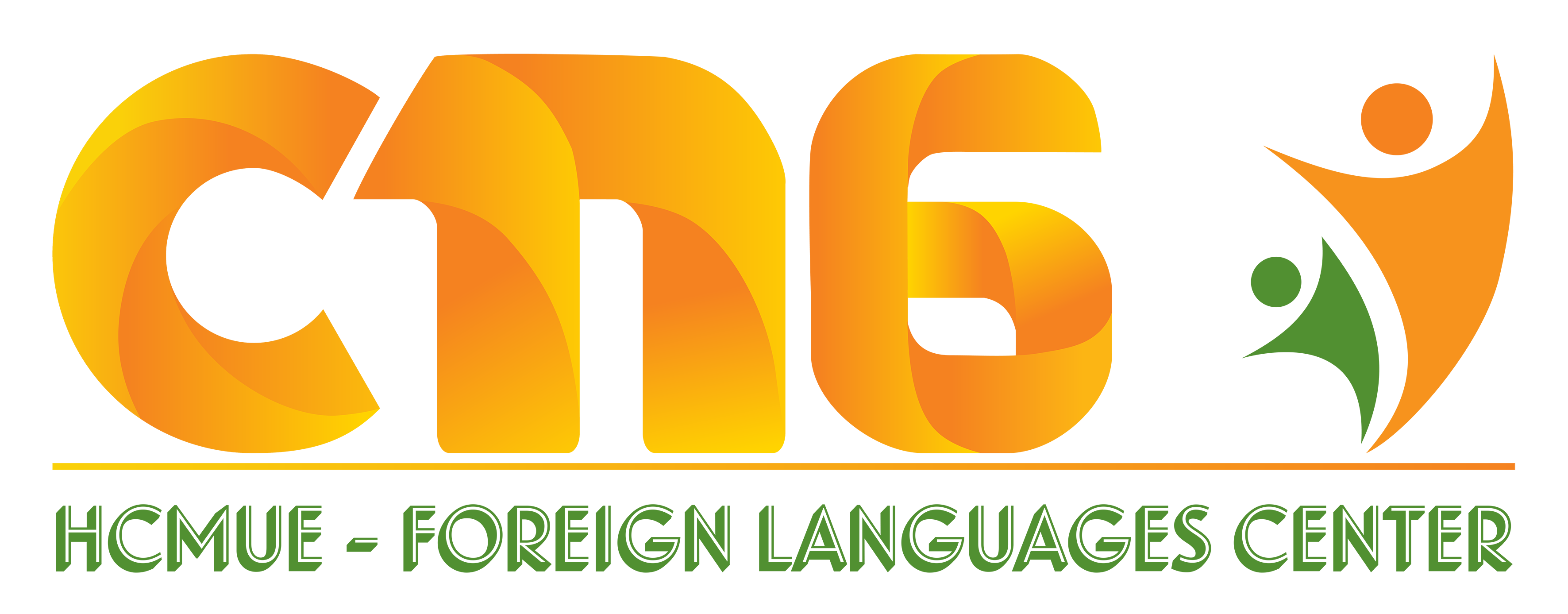 Chi nhánh 6 - Trung tâm Ngoại ngữ trường Đại Học Sư phạm Tp. HCM