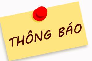 thong-bao-2000×1000